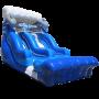 Glissade Flipper Dipper XL 18'