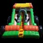 Glissade Splashster 21'