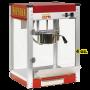 Machine à Popcorn 4 oz.