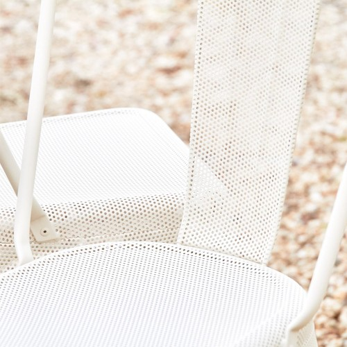 Tolix Chair - White