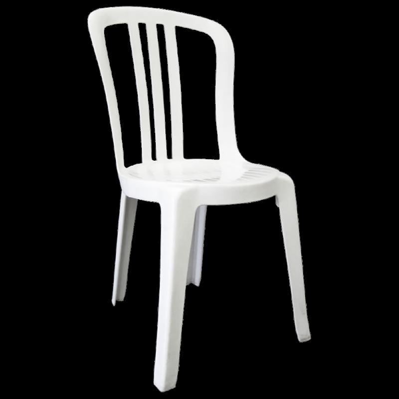 Patio Chair Plastic