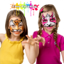 Children's Face Painting