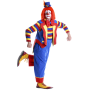 Clown - Male