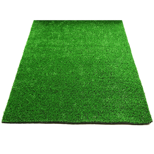 Carpet - Artificial Turf