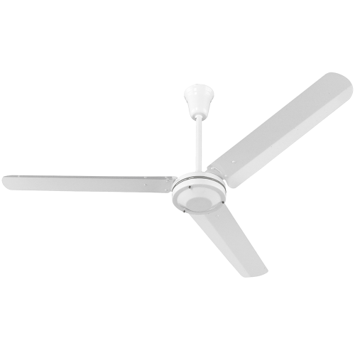 Commercial Tent Ceiling Fan