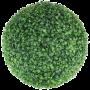 Topiary Ball