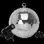 Mirror Disco Ball