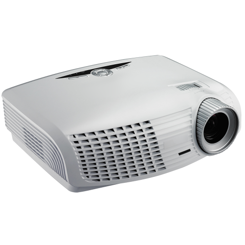 Theater Video Projector