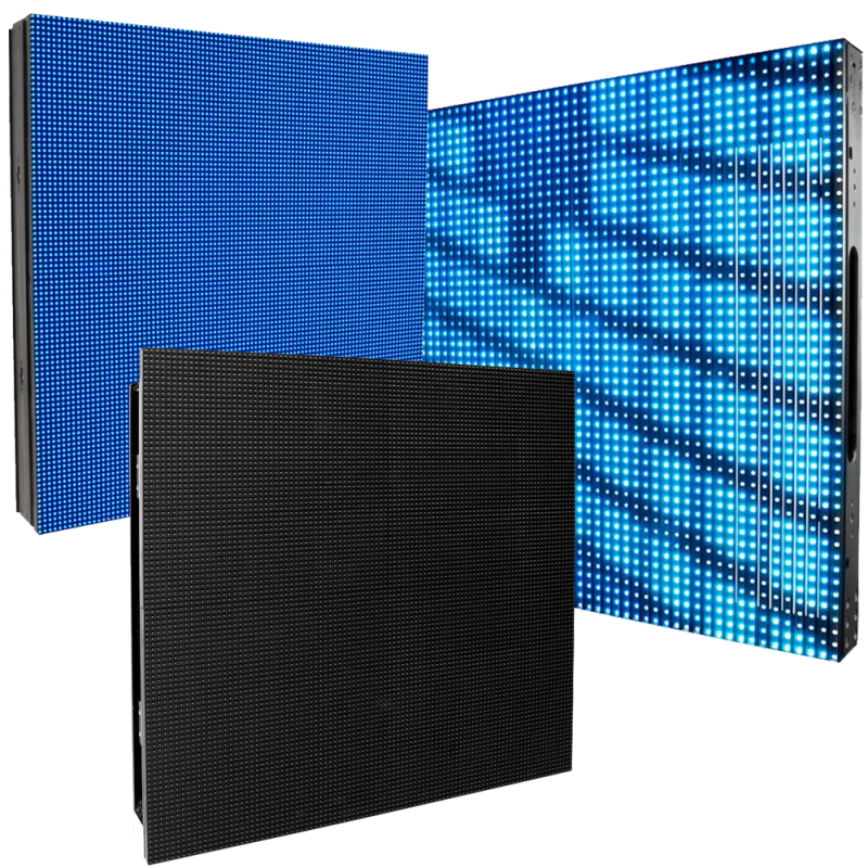 Video Panels LED VID7-SMD V2