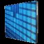 Video Panels LED VID7-SMD V2