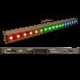 Éclairage Colorband T3 RBG-DEL Bar