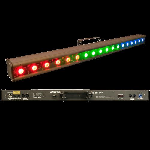osmanthusFrag Porte-cl/és /à LED Lumi/ère sonore Belle Cochon Pendentif Sac /à Suspendre Cadeau