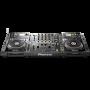 Pioneer DJ Controller Equipment