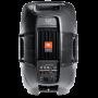 JBL EON-515 Speaker