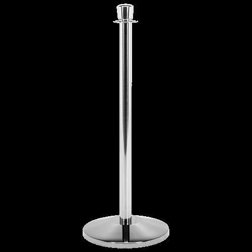 Stanchions Pole