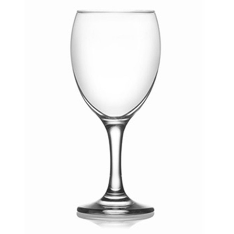 Wine Glass - 11.5 oz Empire Collection