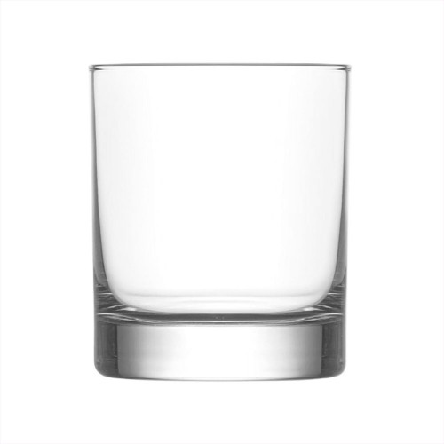 Low Ball Glass - 10.25 oz Ada Collection