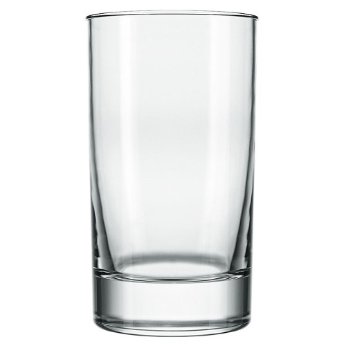 High Ball Glass - 11 oz Atol Collection
