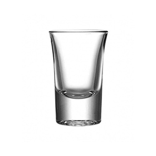 Shot Glass - 1 oz