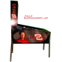 Dale Earnhardt Jr. Limited Edition Pinball