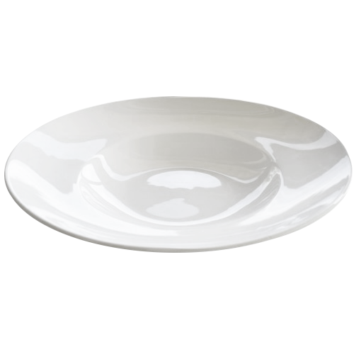 "Pasta Bowl - 11.75"" Vitrex Collection"