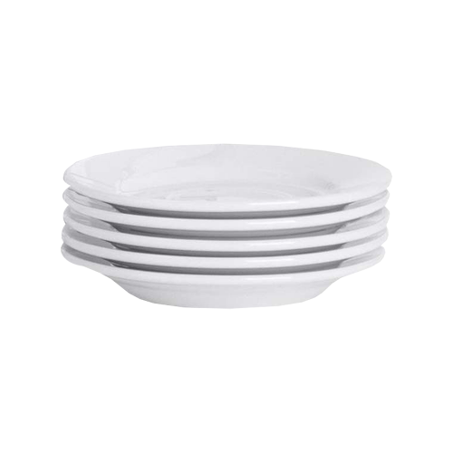 "Saucer Plate - 5.25"" Vitrex Collection"