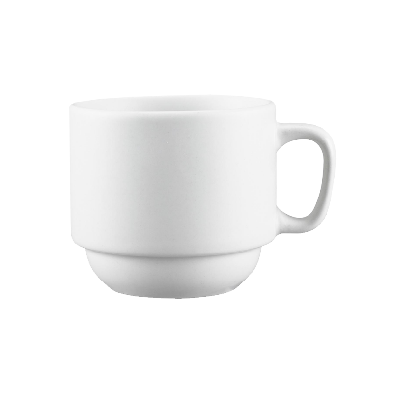 Coffee Cup - 7 oz. Vitrex Collection