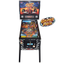 Grand Prix Pinball Machine