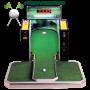 Golf Putting Défi II