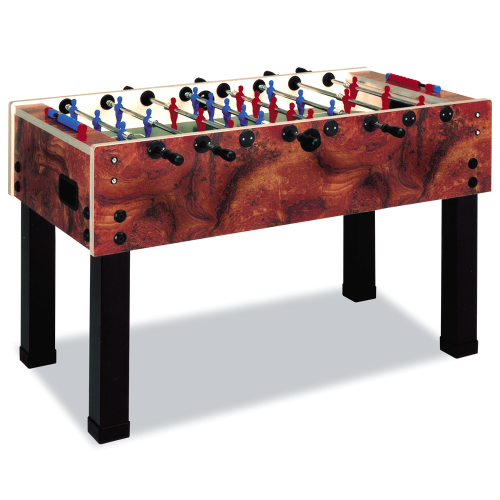 Foos G-2 Table de Foosball Babyfoot