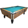 Valley ZD7 Billiard Table 7'