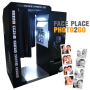 Face Place – Photo2Go Photobooth