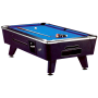 Dynamo table de Billard 8'