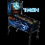 Tron Pro Pinball