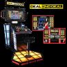 Deal Or No Deal (Mega-Deluxe)