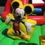 Parc Mickey Club d'Apprentissage
