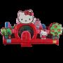 Parc Hello Kitty