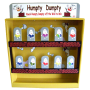 Humpty Dumpty Toss Game